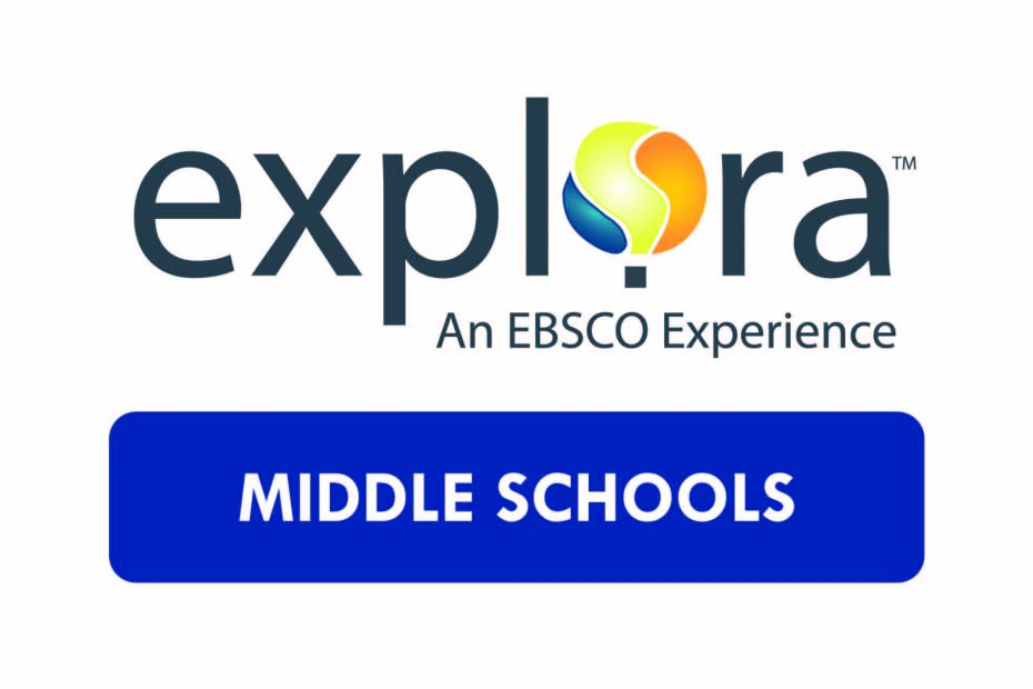 Explora Middle School