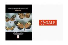 Grzimek's Animal Life Encyclopedia: Evolution