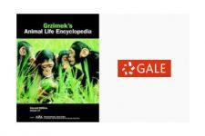Grzimek's Animal Life Encycolpedia