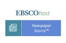 Newspaper Source Plus
