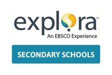 Explora Secondary