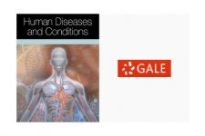 Human Diseases and Conditions, 3rd ed., 2017