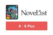 Novelist Plus K-8