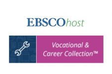Vocational and Career Collection